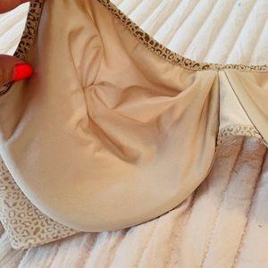 Olga Intimates & Sleepwear - Olga Bra 38DD